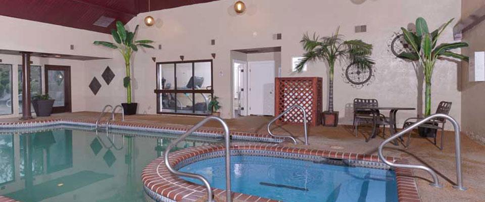 Saint Peters Mo Rental Amenities Ridgewood Village Apartments