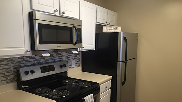 Ridgewood Village Apartments St Peters Mo Apartment Rentals